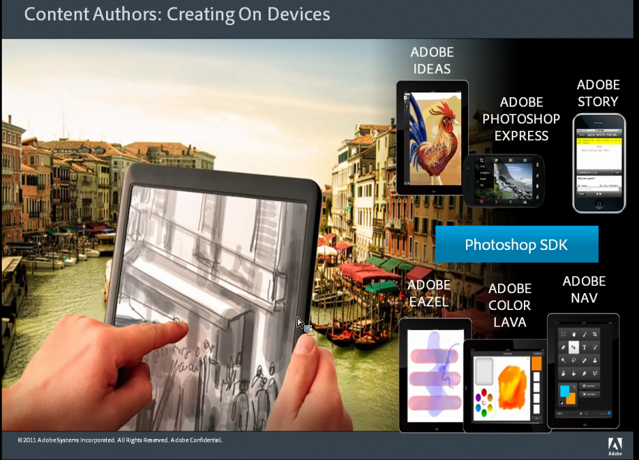 adobe-creative-suite-5-5-flash-html5-android-blackberry-tablet-os-ios