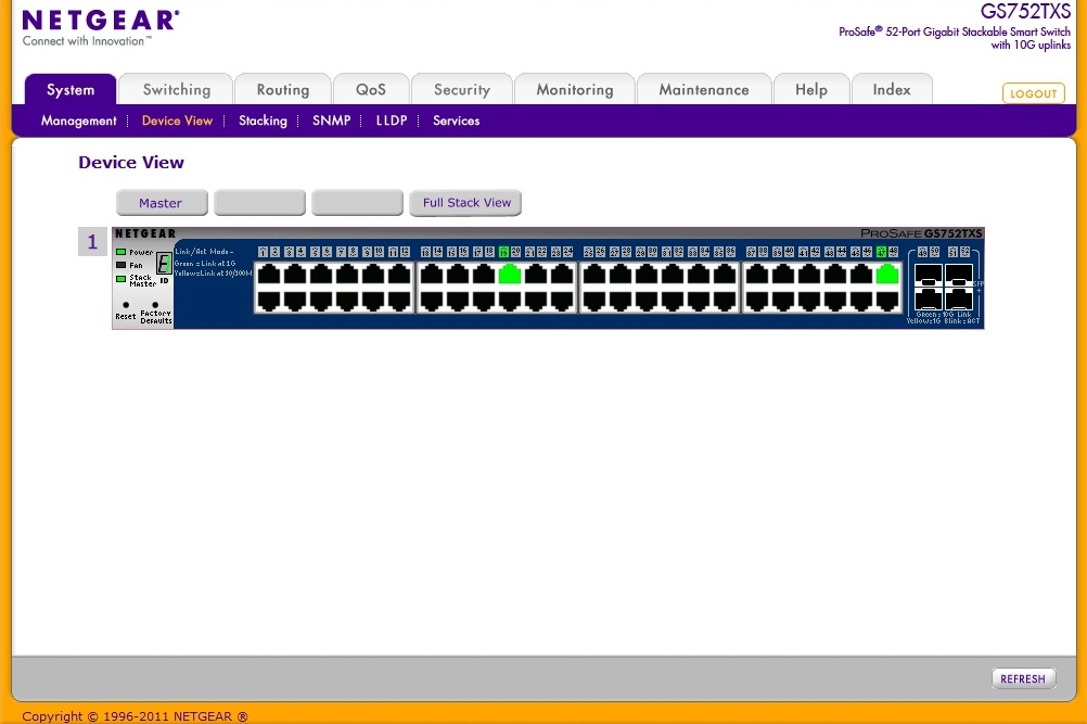 Netgear_GS752TXS_View