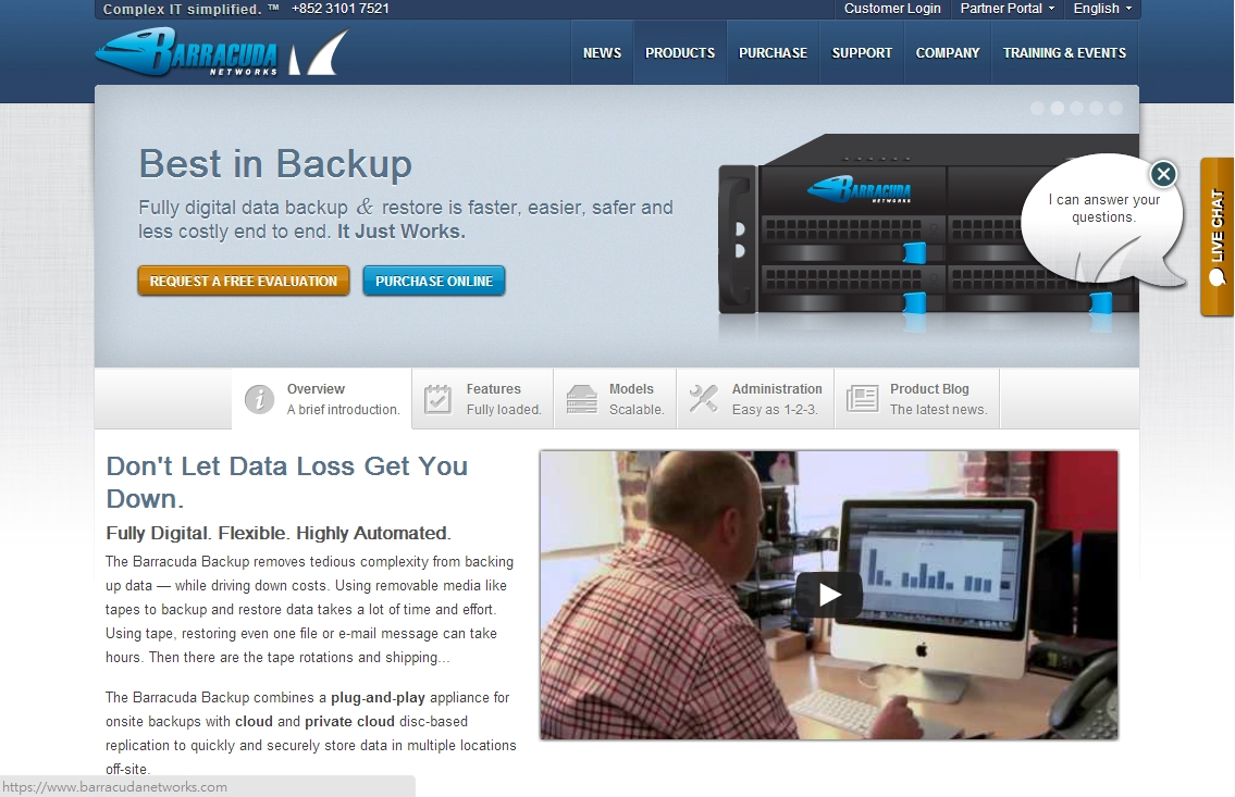 Barracuda_Backup