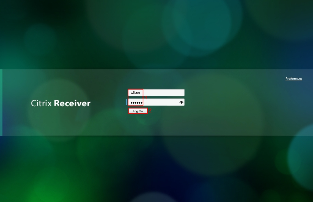 Citrix_VDI-in-a-Box_Citrix_Receiver