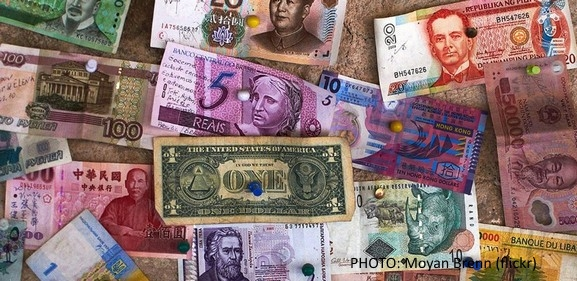 Reduce_Money