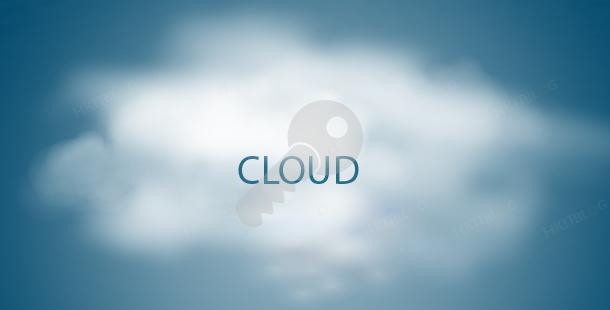 加強雲端遞送平台網絡安全 Akamai推出大型更新