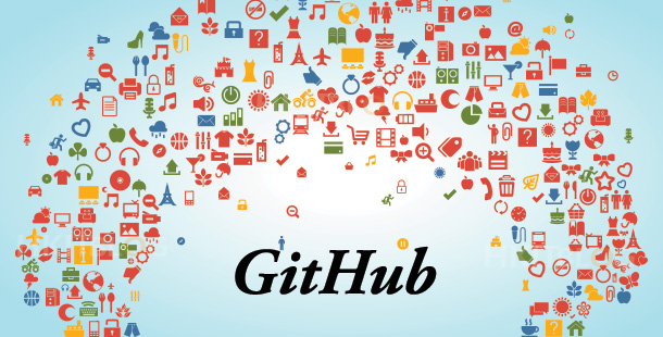 Github正式收歸Microsoft旗下