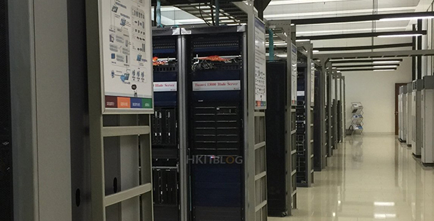 Dell EMC推出最新IDPA DP4400