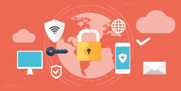 BlackBerry推出量子數位簽名技術 為未來的加密方案作準備