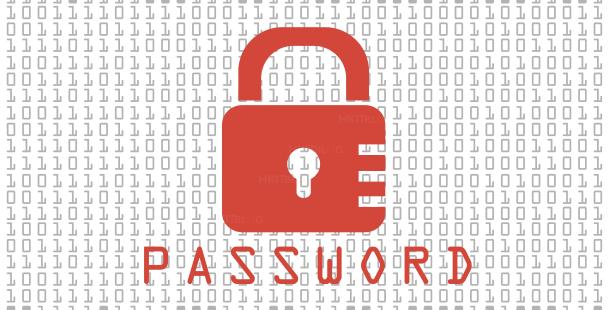 密碼登入將成過去!新一代登入模式提升安全性