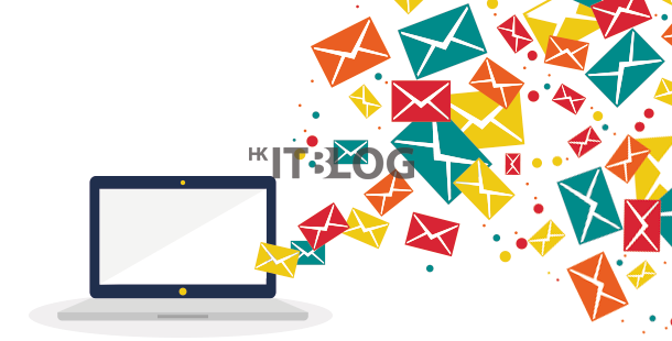 勒索軟件來勢洶洶:如何有效攔截寄件人電郵地址(1)?