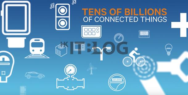 趨勢科技升級TMIS 為MSP加強IoT裝置安全