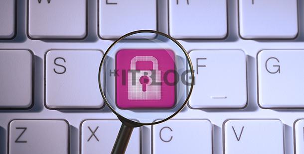 網絡安全威脅超跨張!2017 年資安事件 5 大預言