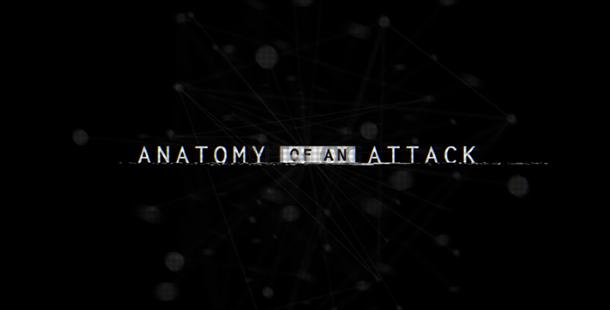 你準備好應對第5代網絡攻擊了?