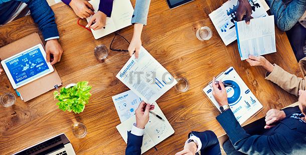 彈性工作真的能為企業收益帶來正面影響?
