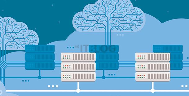 在多雲架構的挑戰下 企業如何應對?
