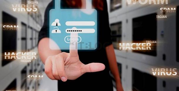 趨勢科技推出全新防護方案Apex One 為用戶端提供更全面防護