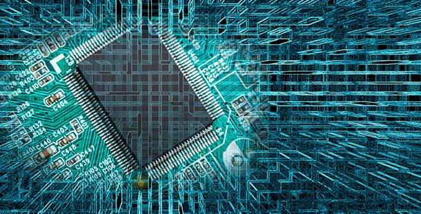2019年五大科技趨勢預測 人工智能及區塊鏈仍獨佔鰲頭