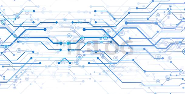 外國團隊成功以人工智能幫助軟件開發公司符合政府規定