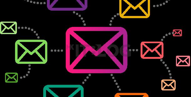 緊記以下5招 防止駭客盜取電子郵件資料
