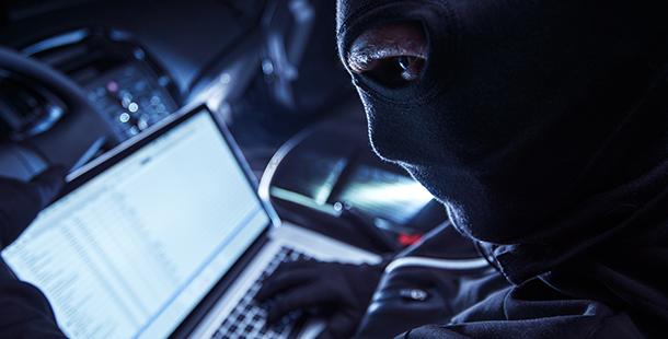 北韓駭客組織竊取全球金融機構11億美元