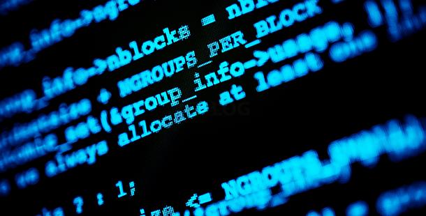過半數企業未能處理數碼轉型中的網絡保安將阻礙 保安盲點有甚麼?