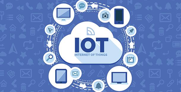 IoT Connect Anywhere為企業輕鬆建立私人LoRa物聯網