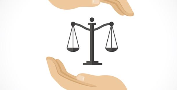 大型科技公司頻面臨訴訟 科技行業面臨Techlash聲譽挑戰