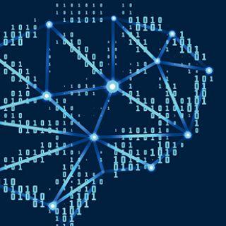 人工智慧也能制訂行銷策略!為企業帶來巨大效益
