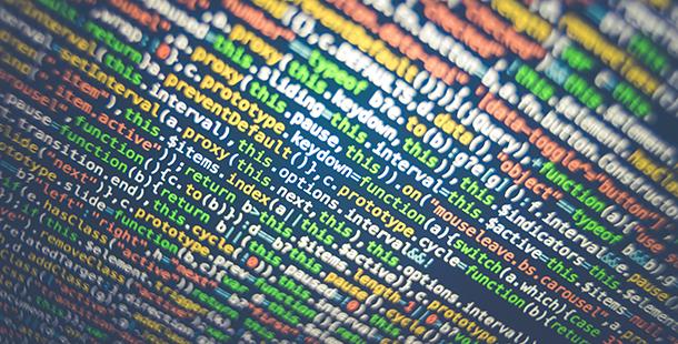 快檢查你公司的電腦系統!調查發現大部分企業有未被發現的漏洞