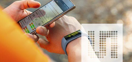 最新整合式生命體徵感測器 準確快速量度心血管狀況