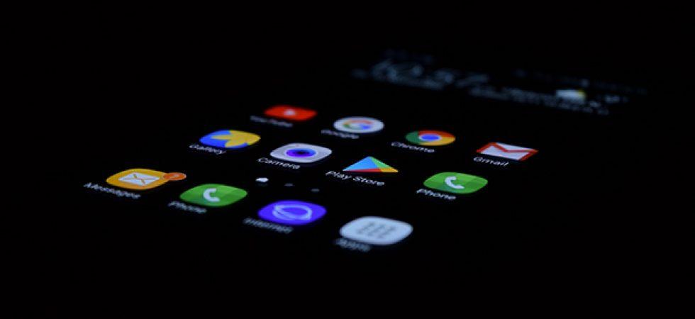 能知曉你手機的一切 最新Android惡意程式XLoader
