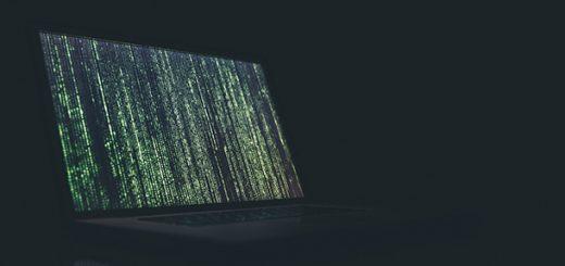 香港企業網絡保安指數不合格 難以面對大型攻擊