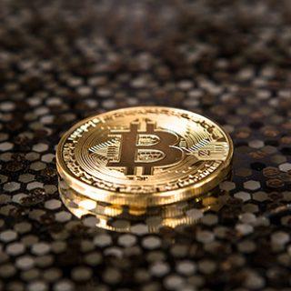 加密貨幣為沒有銀行服務的產業帶來希望