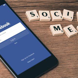 用戶可就內容審查提出申訴 Facebook推升級版社群守則