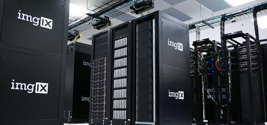 網絡可視度不足成網絡安全的高牆