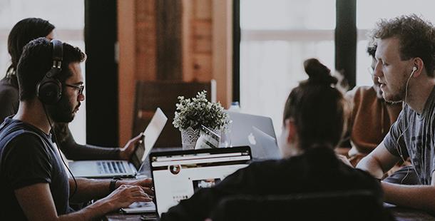 調查顯示起過三成亞太區企業未來會增聘6%人手