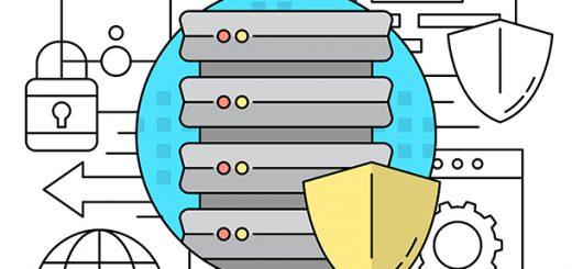 懂自動管理及修復!Oracle發佈自動數據倉庫雲