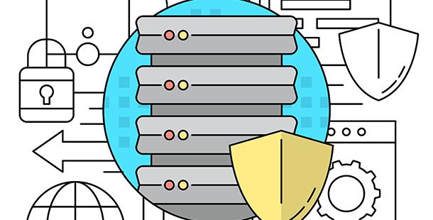 VMware與Amazon宣佈合作推出全新資料庫服務