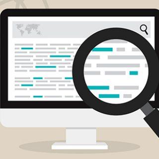 高速精凖站內搜尋 為客戶提供最適資訊