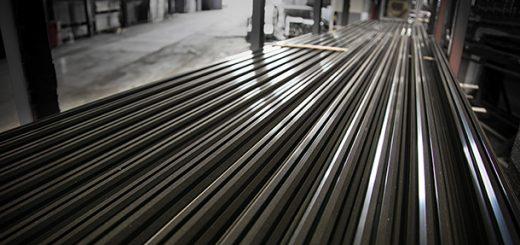 表揚重金屬新技術研發 貴金屬相關研究補助金