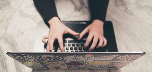 經驗比學歷更重要 香港IT行業薪酬指南發表