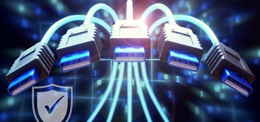 Maxim推出全新高速USB故障保護器 為工業設備提供全面保障