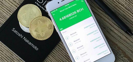 一個平台解決你加密貨幣交叉交易的難題