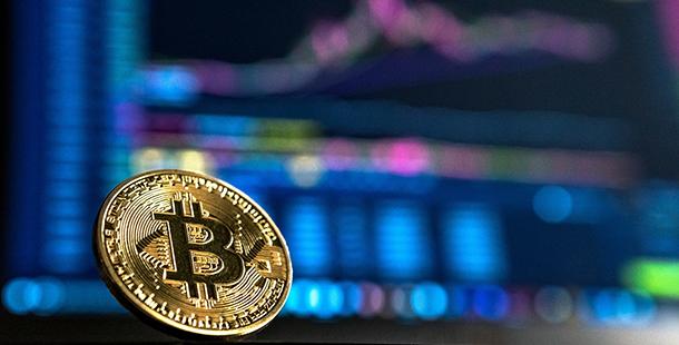 加密貨幣交易所如何在投機風氣下保持流動性?