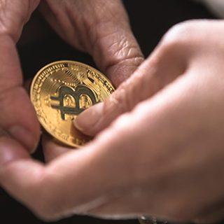 線上支付與區塊鏈等於新一代交易