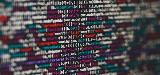 數碼轉型和雲端服務需求強勁 亞太外判市場首超10億美金