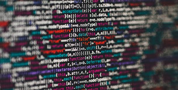面對汰弱留強的數碼轉型 金融行業如何應對?