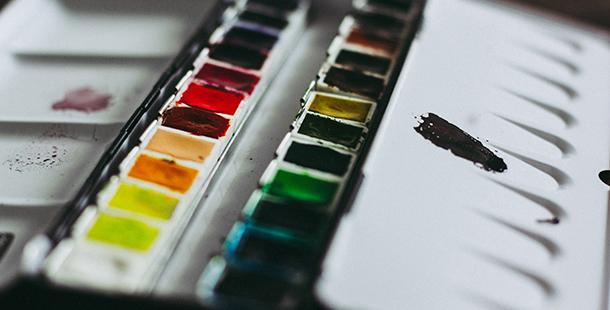 奧地利微電子推出新型顏色感測器 專攻高階消費及工業領域