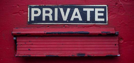 歐盟全新一般資料保護規 企業應如何應對?