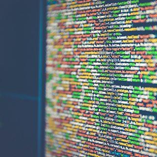 數碼轉型企業如何是好?