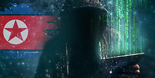 北韓防毒軟體SiliVaccine涉嫌抄襲趨勢科技程式碼