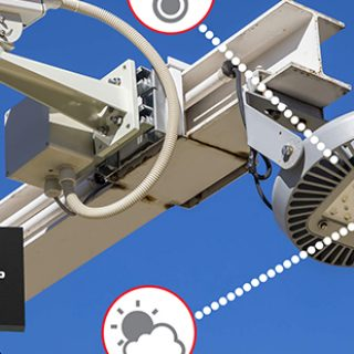 DICE安全標準硬體加密微控制器 為IoT提供可靠安全的通訊