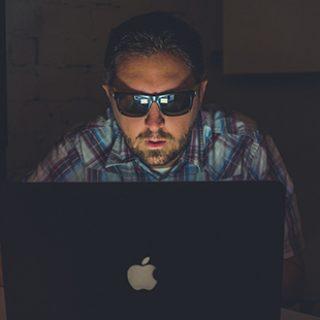 黑客以世界盃之名破壞你的電腦 你是不是也中招了?